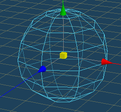wireframe.png